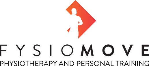 Logo text and caption png.png