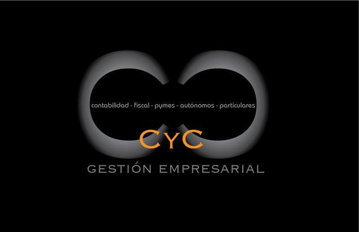 CYC (1).jpg