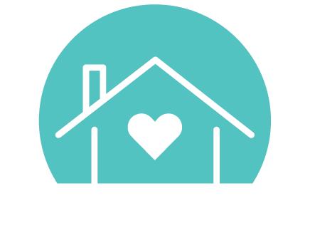 Logo WeDoWeCare (1).png