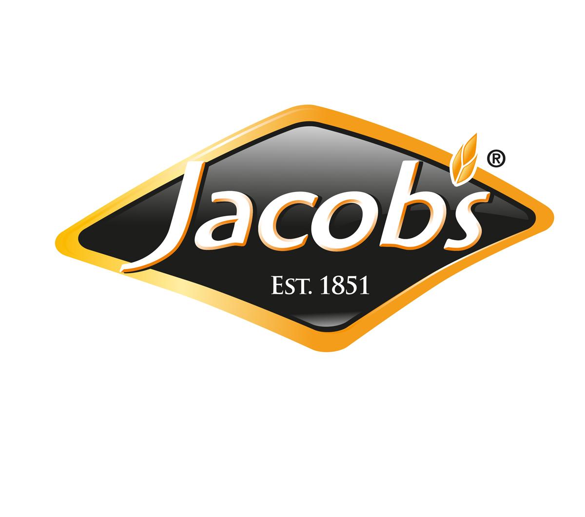 Jacobs-Logo-2015