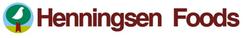 henningsen-foods-logo
