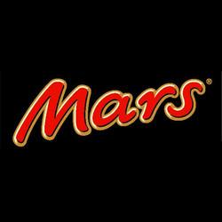 mars-bar-logo