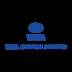 tata-chemicals-vector-logo