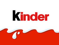 kinder-link