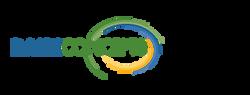 dairi concepts logo-mobile