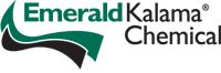 Emerald_Kalama_logo