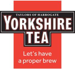 YT-Logo-on-strap