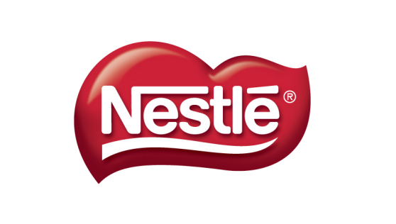 nestle_chocolates