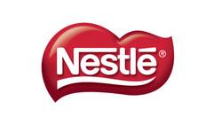 nestle_chocolates