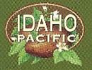 Idaho Pacific