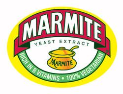 marmite-