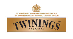 Twinings12