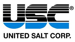 United Salt Company