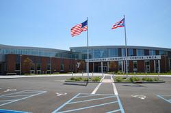 Reynoldsburg YMCA