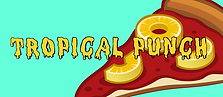 Patreon Perks Banners - Tropical Punch_v