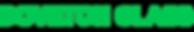Doveton_Glass_Title_Transparent_green.pn