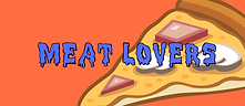 Patreon Perks Banners - Meat Lovers_v01-