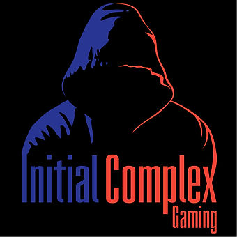 Initial Complex Gaming Logo_1000x1000_ON