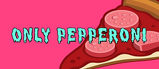Patreon Perks Banners - Only Pepperoni_v