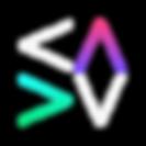 Logomark Light.png