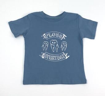 Floss- Kids- Cadet.jpg