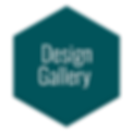 design gallery.png