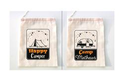 Happy Camper6