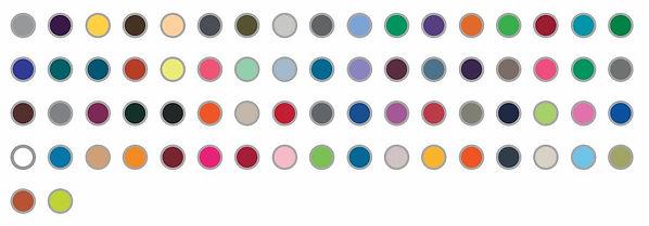 gildan color samples.JPG