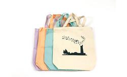 shop photos 2- bags