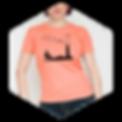 Portland Swifts Shirt