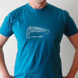 Cuttlefish Shirt