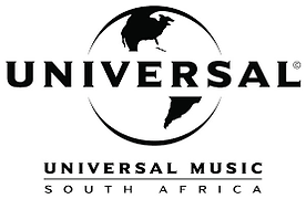 universal music south africa.png