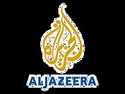 aljazeera_edited.png