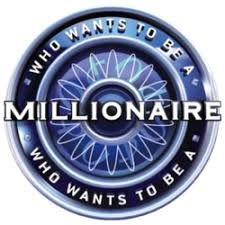 who wants to be a millionaire.jpg