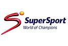 supersport.png