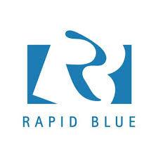 rapid blue.jpg