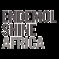 endemol_edited.png