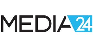 media 24.png