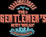 The Gentlemen's Retreat