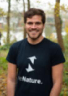 Felipe-Villela-profile picture.jpg