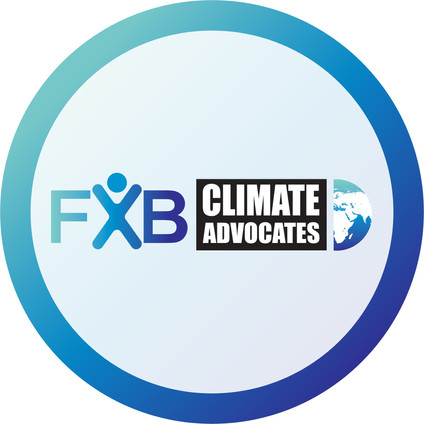 FXB Climate Advocates