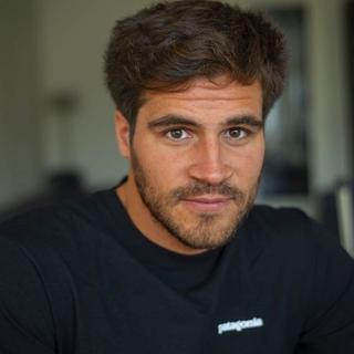 Felipe Villela