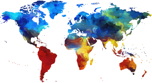 colorful-1974699_1920.png