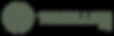 1Treellion logo - Dark green.png