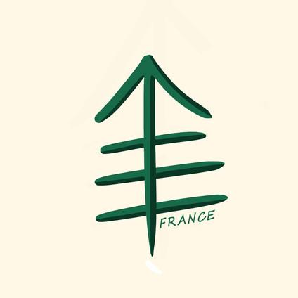 Earth Uprising France