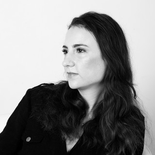 Chiara Condi