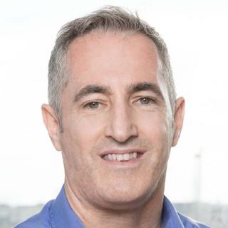 Alon Rosen