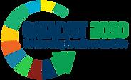 logo-with-tagline-600x368px-with-transpa