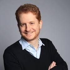 Guy-philippe Goldstein