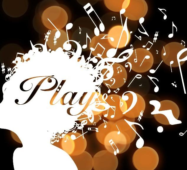 PLAY%20Music_edited.jpg